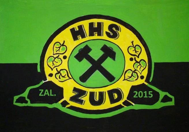 HHS ZUD